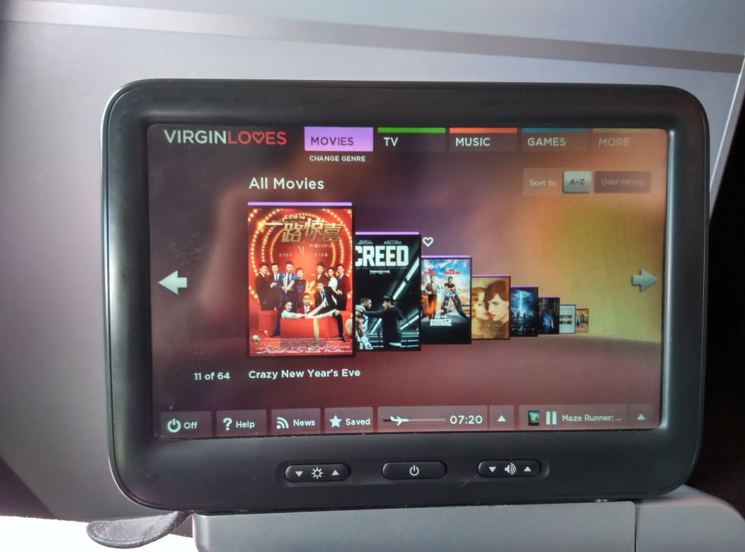 virgin-atlantic-a330-300-premium-economy-entertainment