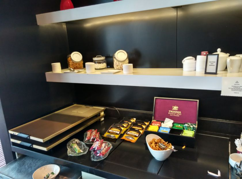 hilton-angel-islington-lounge-snacks