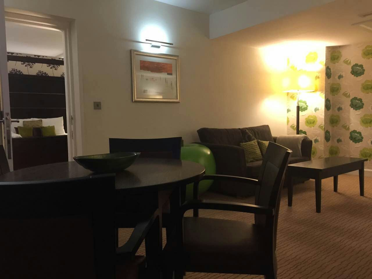 mercure-manchester-piccadilly-garden-suite