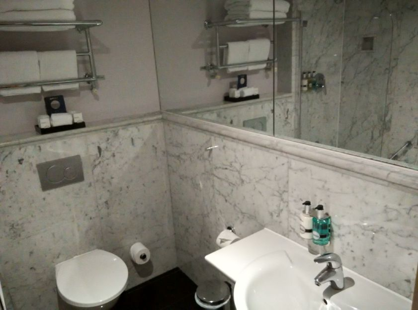 radisson-blu-grafton-bathroom-2