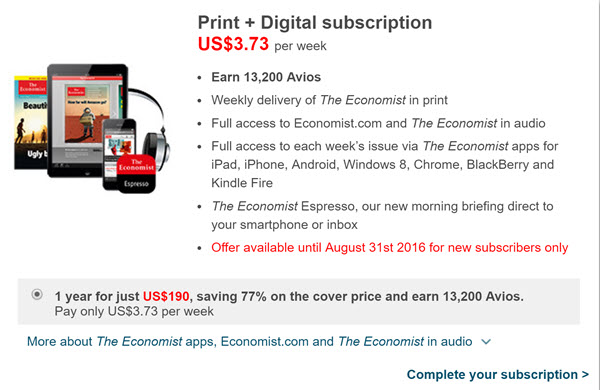 2016-july-iberia-the-economist-offer