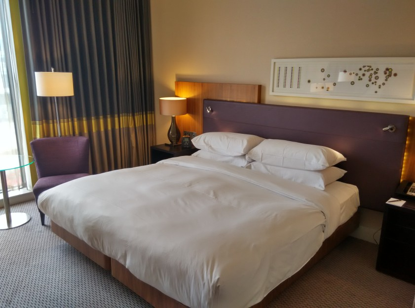 holiday-inn-wembley-room-1