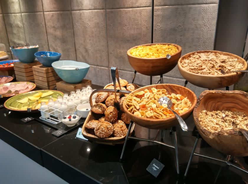 radisson-blu-grafton-breakfast-cereals