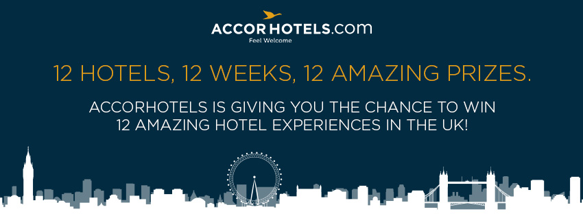 accor-uk-amazing-views