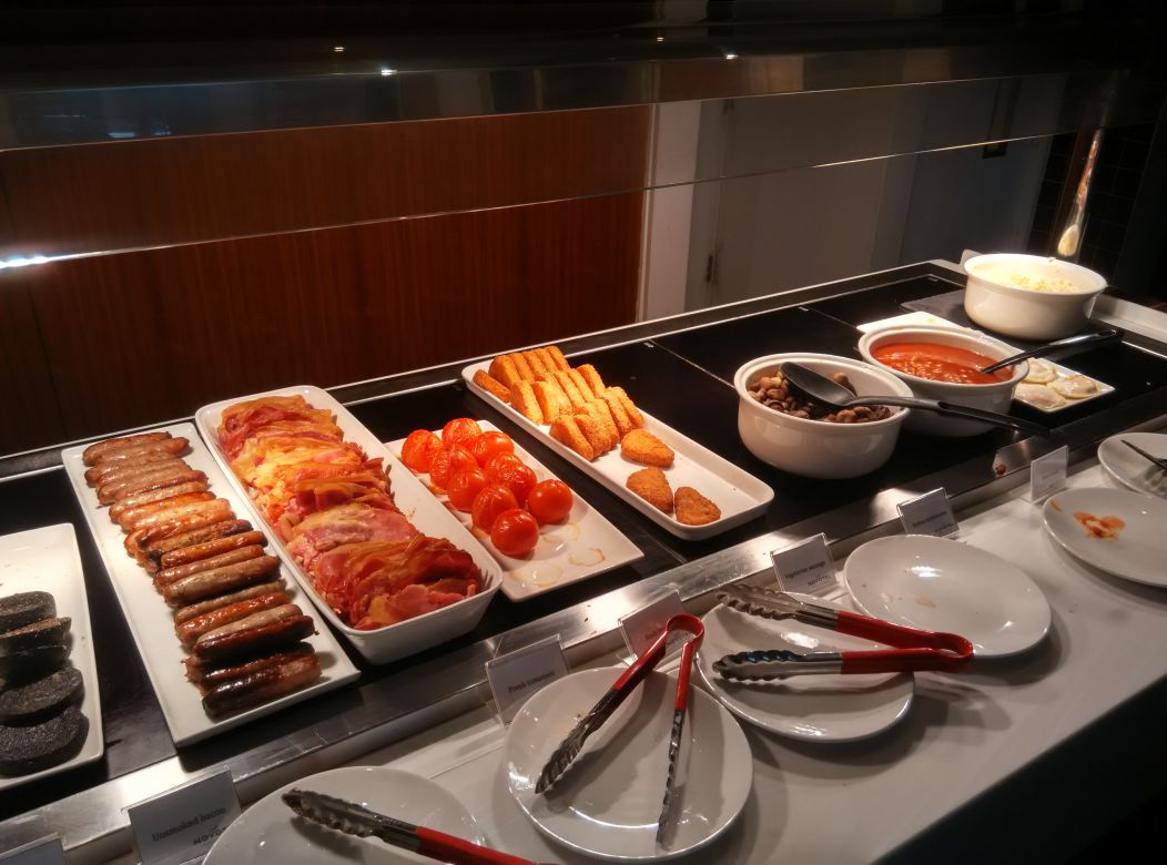 novotel-southampton-breakfast-hot