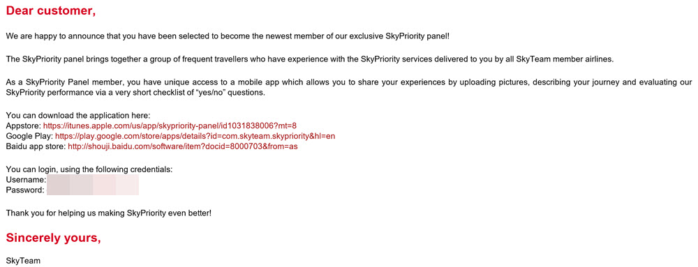 sky-priority-panel-email