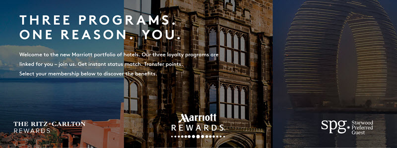 marriott-spg-merge-program