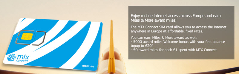 mtx-connect-miles-and-more