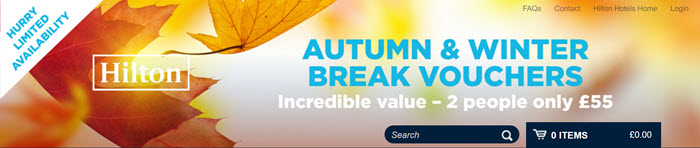 hilton-winter-break-offer