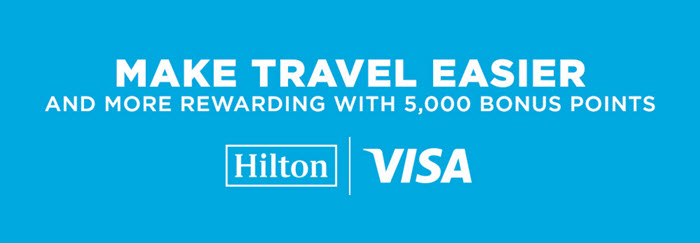 hilton-visa-5000-point-bonus