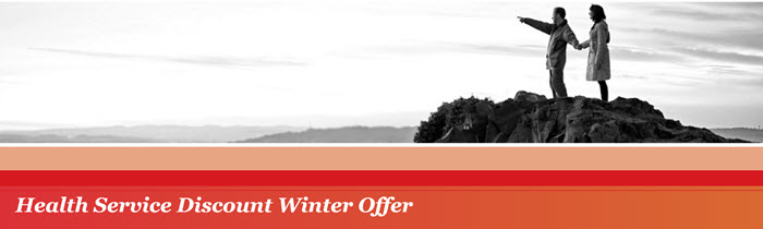 ihg-nhs-winter-sale
