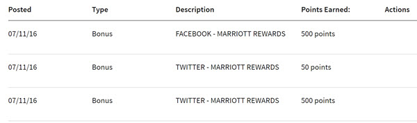 marriott-social-accounts-statement