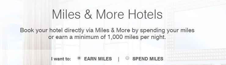 miles-and-more-hotel-booking
