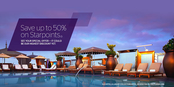spg-buy-points-50-percent-discount