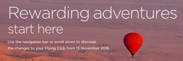 virgin-atlantic-flying-club-changes