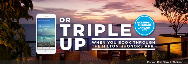 hhonos-triple-up-extension