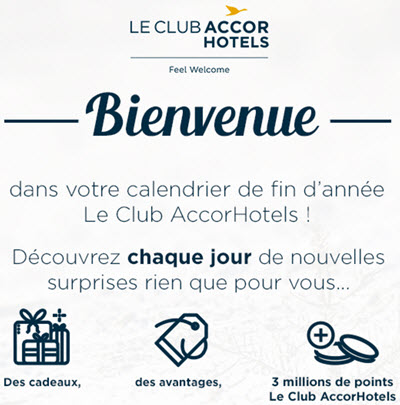 le-club-advent-calendar