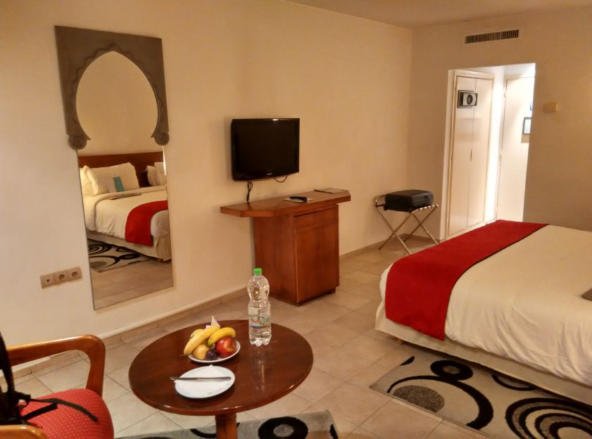 le-meridien-marrakech-room-2