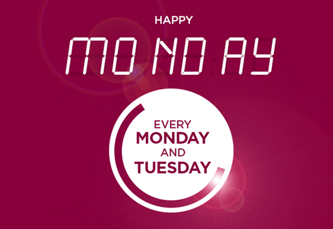 accor-happy-monday