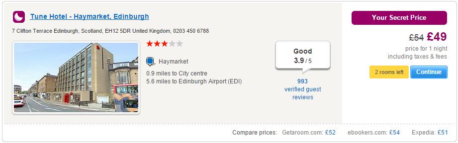 hotels-com-secret-price