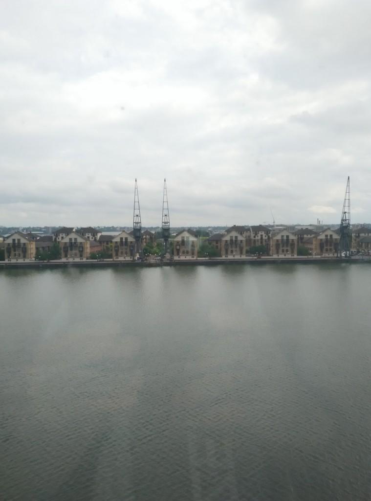 novotel-excel-river