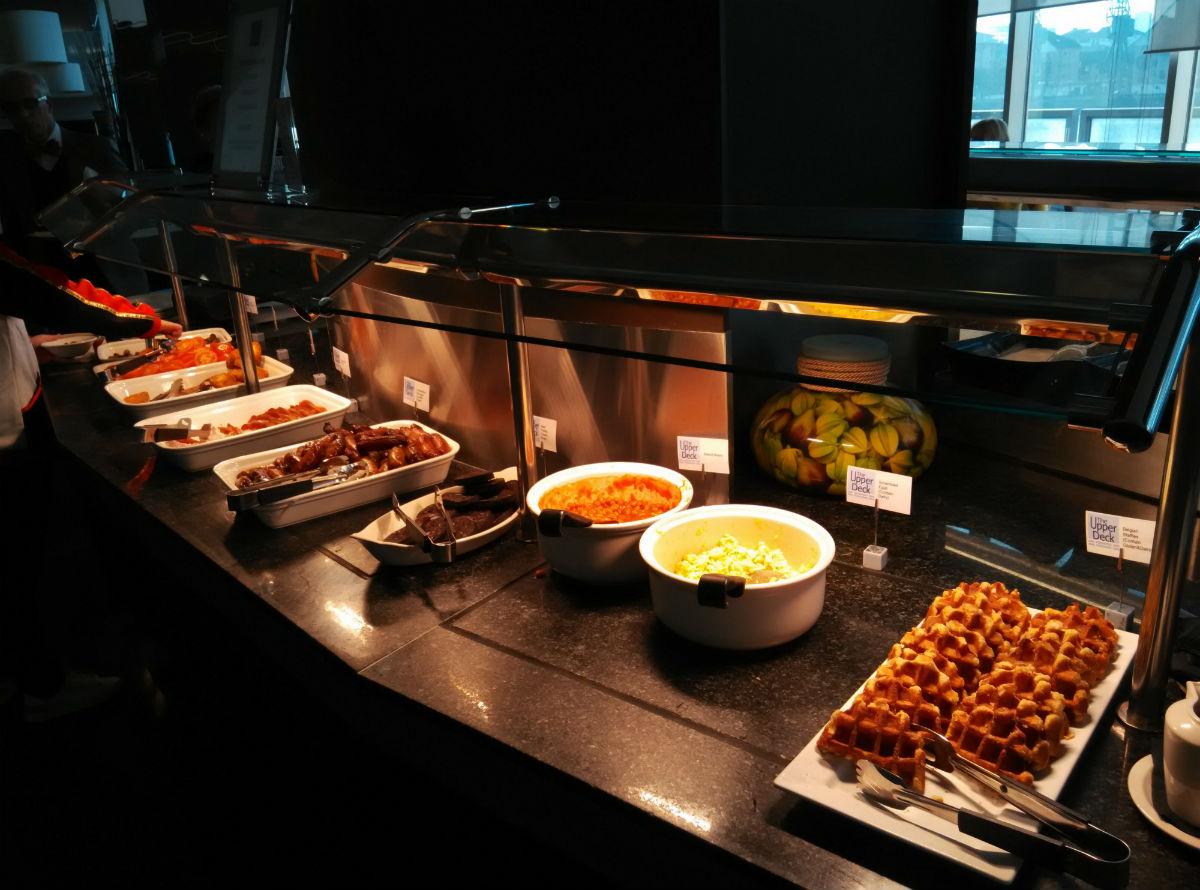 novotel-london-excel-breakfast