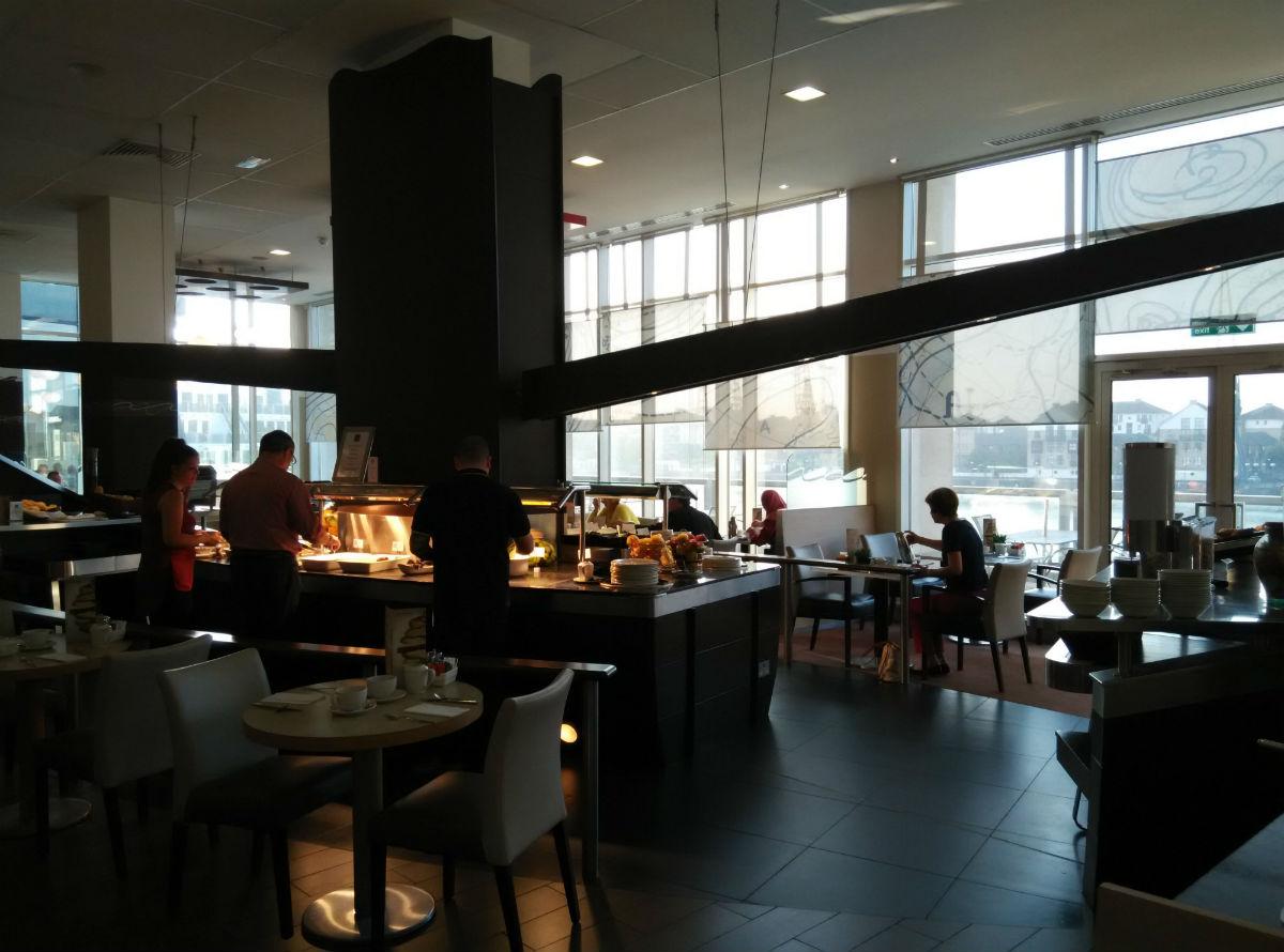novotel-london-excel-restaurant