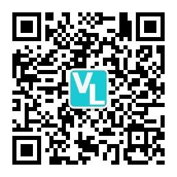 weixin-qr-code