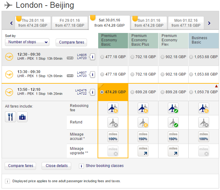 lufthansa-london-beijing-2