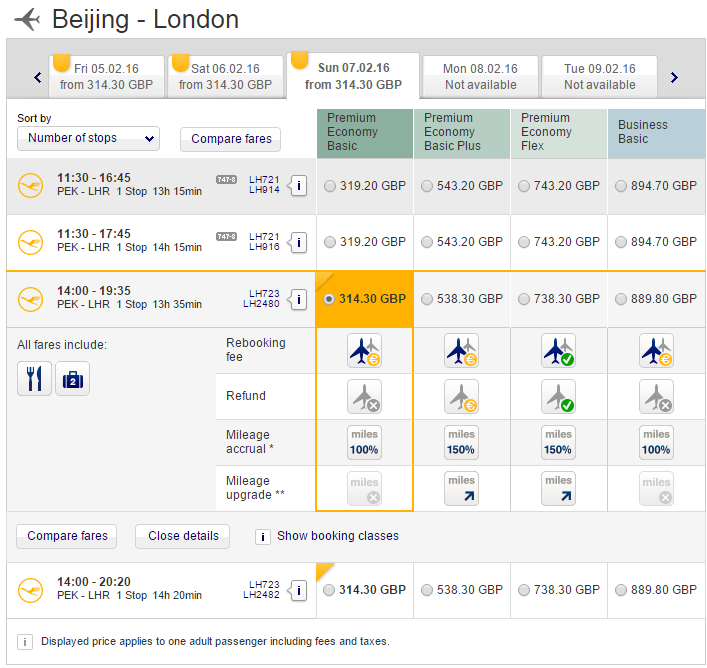 lufthansa-london-beijing-1