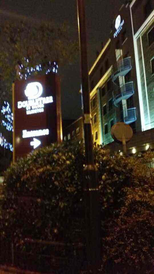 doubletree-london-islington-exterior