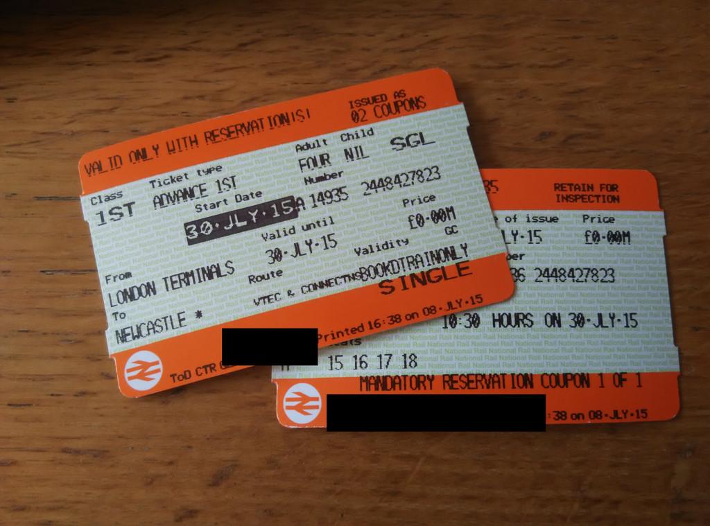 east-coast-tickets