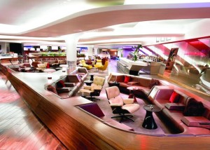 heathrow-virgin-clubhouse