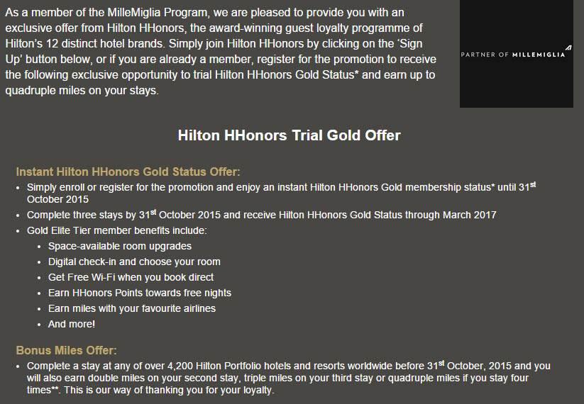 hhonors-alitalia-instant-gold-details