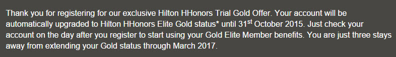 hhonors-alitalia-instant-gold-result