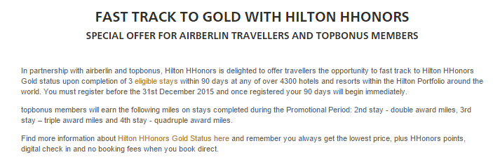 hilton-gold-air-berlin