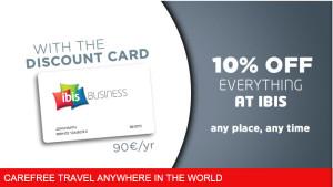 ibis-business-card