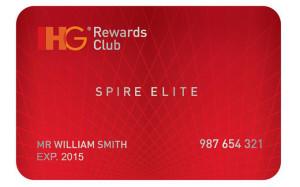 ihg-rewards-spire-elite