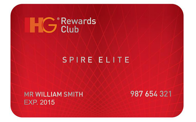 ihg-rewards-spire-elite