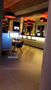novotel-london-blackfriars-lobby