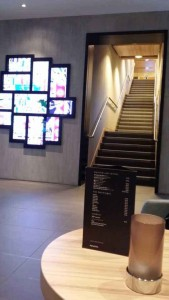 novotel-london-blackfriars-staircase