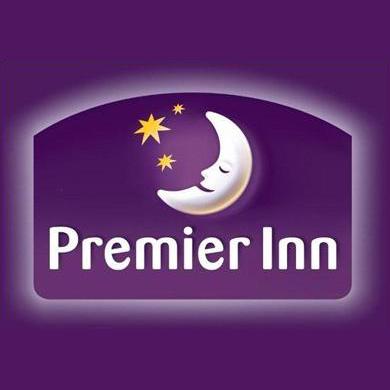 premier-inn