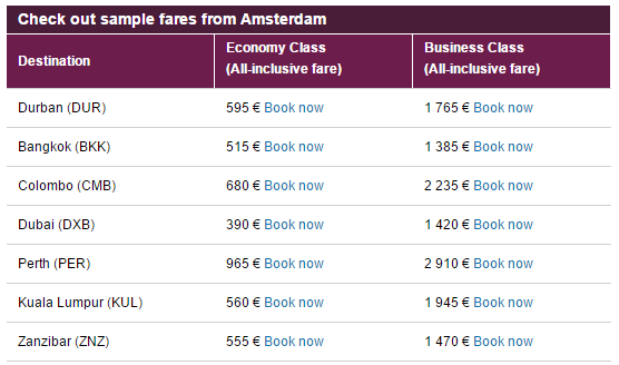 qatar-airways-2015-autumn-sale-netherlands