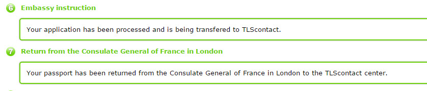 tls-contact-france