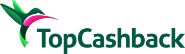 Topcashback和Quidco各自的额外£2.5返利活动