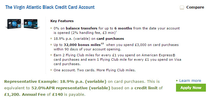 virgin-atlantic-black-credit-card