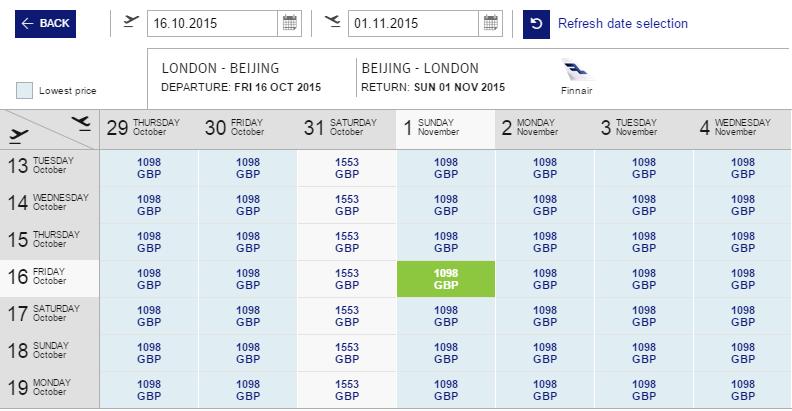 2015-august-finnair-promotion-beijing