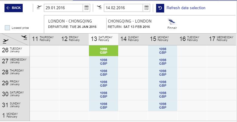 2015-august-finnair-promotion-chongqing