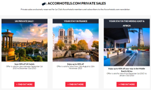 2015-august-accor-private-sales