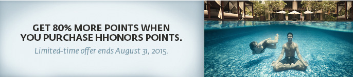 2015-august-hilton-point-purchase-promotion